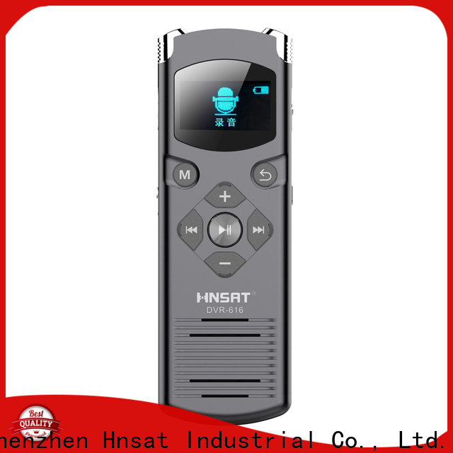 Wholesale latest digital voice recorder Suppliers for record
