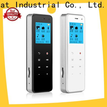 small digital voice recorder & mini spy video recorder