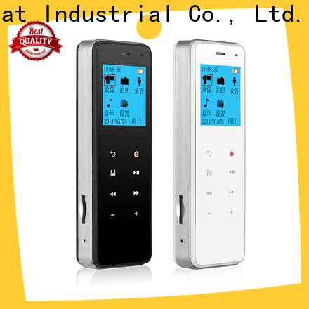 Hnsat mini spy video recorder factory for spying on people or your valuable properties