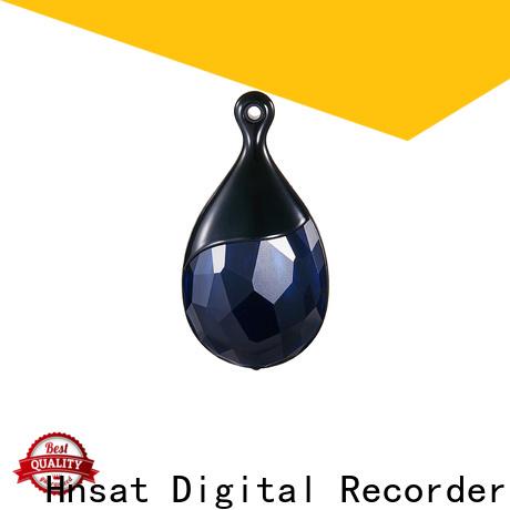 super mini clip small voice activated recorder & spy voice recorder mini