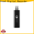 Top best spy voice recorder manufacturers for taking notes