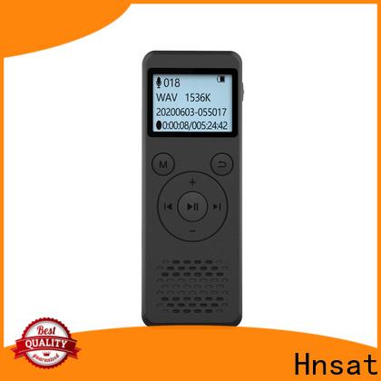 best spy recording device & sound recording device portable