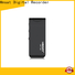 High-quality voice recorder price company for voice recording