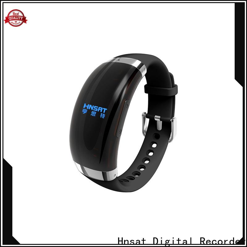 mini voice recorder best buy & digital voice recorder mp3