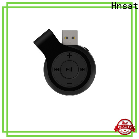 Hnsat Latest digital voice recorder device Supply for taking notes
