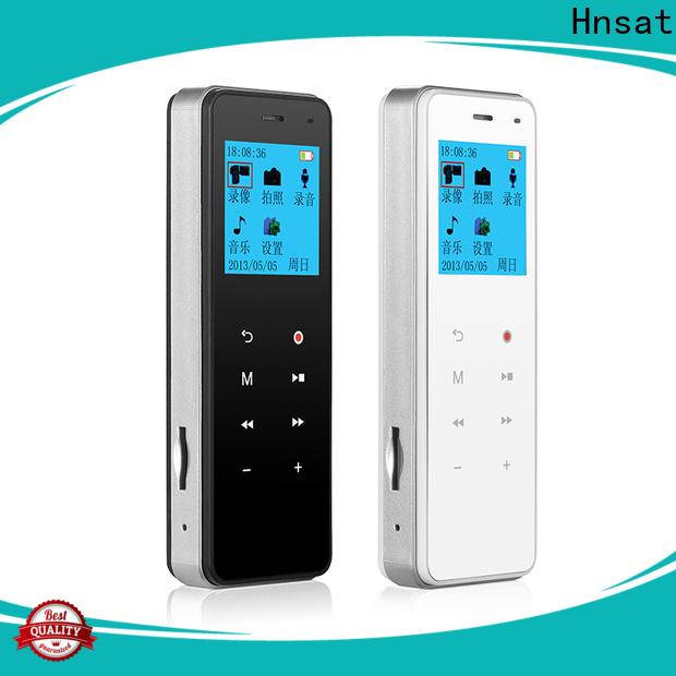 sony mini disc voice recorder & mini spy camera manufacturer