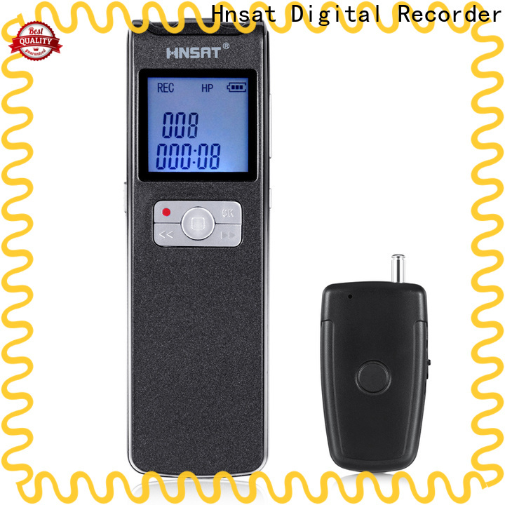 spy camera and voice recorder & best professional voice recorder