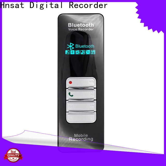 Latest small recorder for voice factory for voice recording