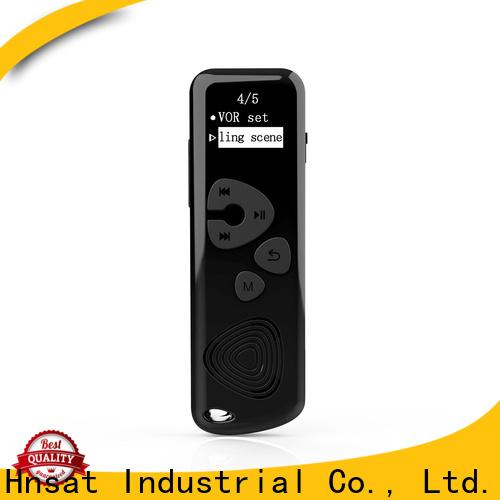 world's smallest voice recorder mini dv & small recorder for voice