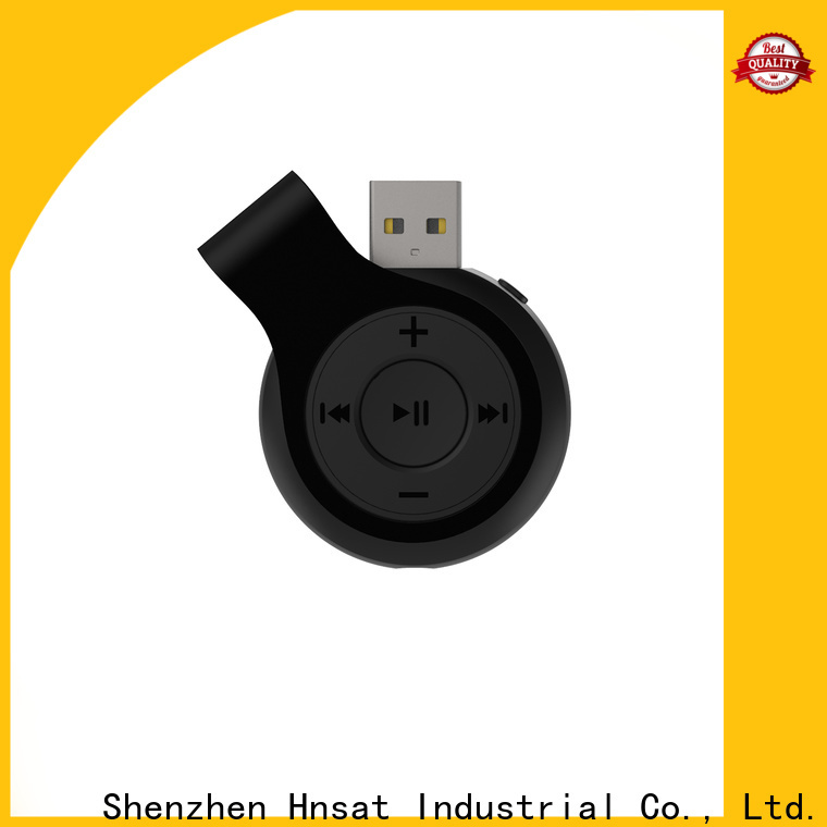 Hnsat audio recorder price company for voice recording