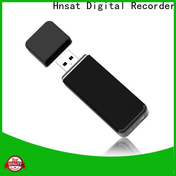 mini voice recorder device & audio video spy camera