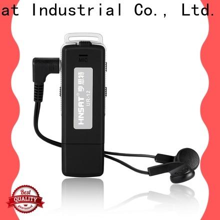 Hnsat Hnsat eye spy voice recorder factory for taking notes