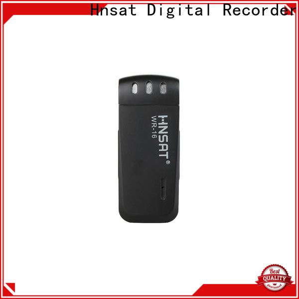 new voice recorder & tiny sound recorder