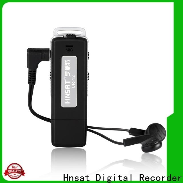 tiny voice recorder device & spy recording devices