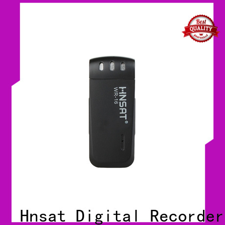 Hnsat digital recorder price Suppliers for taking notes
