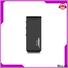 Hnsat rack mount digital recorder company for record