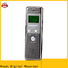 Hnsat high quality voice recorder device Suppliers for record