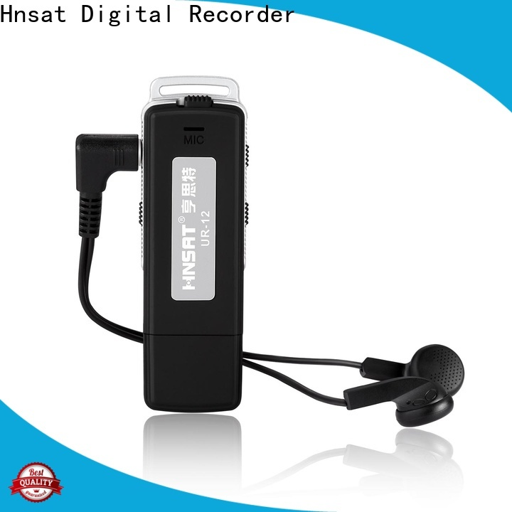spy audio voice recorder & world's smallest voice recorder mini dv app