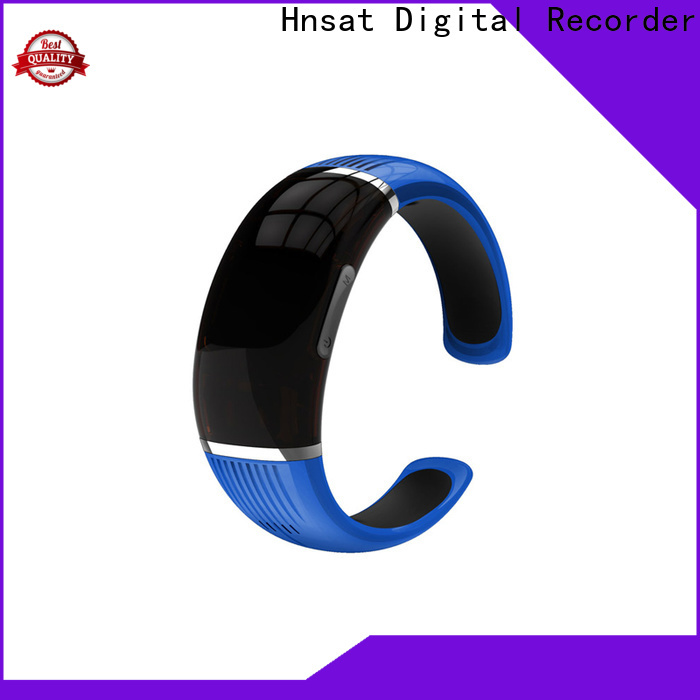 Hnsat best digital recorder for lectures factory for taking notes