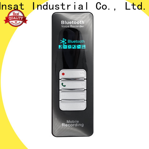Custom digital voice recorder machine Suppliers for taking notes