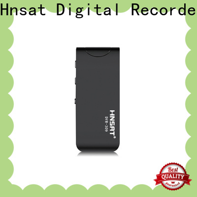 best portable digital recorder & spy video camera price