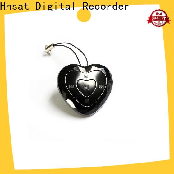 sound recorder price & spy recording devices