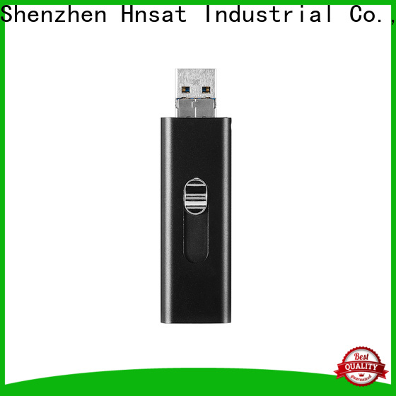 Hnsat Top hidden recording devices for home Supply for voice recording