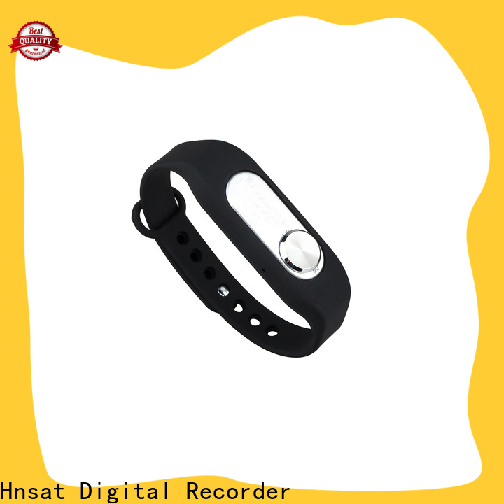 Top small voice activated recorder for business for taking notes