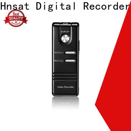 mini voice recorder and player & mini hidden spy camera