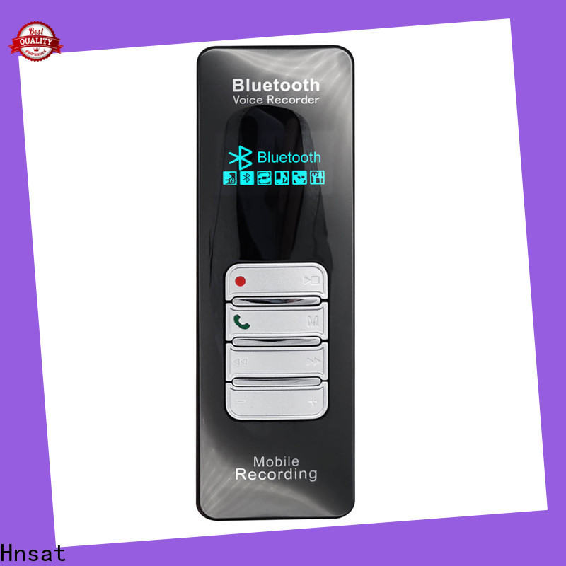 Custom mp3 voice recorder device company for voice recording