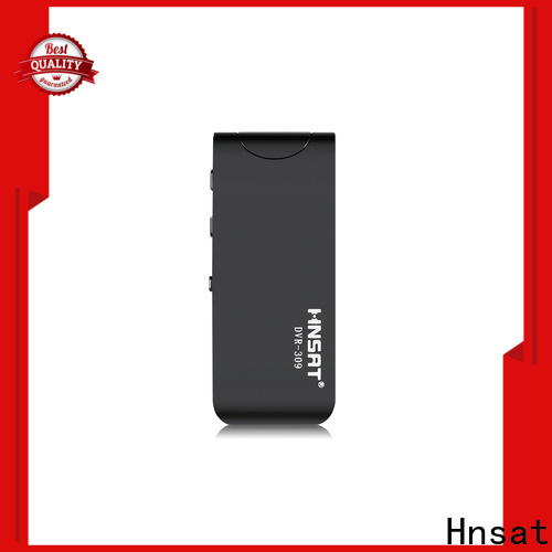 Hnsat wearable digital voice recorder Suppliers for taking notes