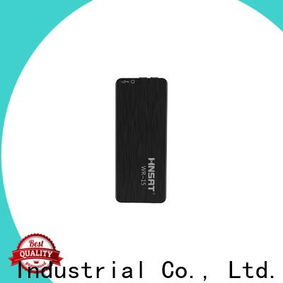 wireless mini camera price & usb digital voice recorder