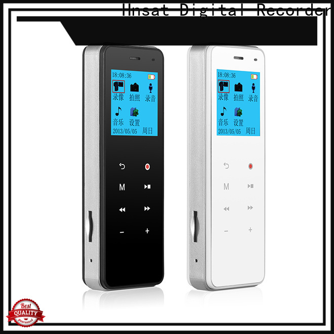 mini voice recorder best buy & video recorder with voice