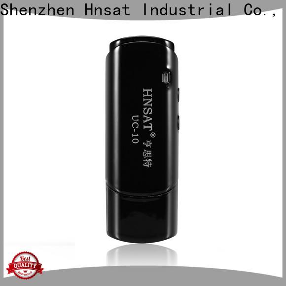 wireless spy camera recorder price & spy camera video