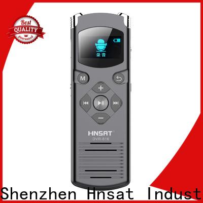 professional digital audio recorder & sony mini disc voice recorder