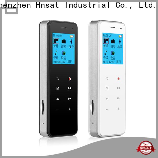 spy camera suppliers & mini spy voice activated recorder