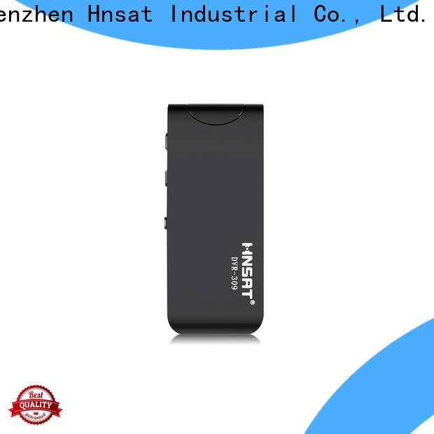 Hnsat tiny voice recorders for business for taking notes