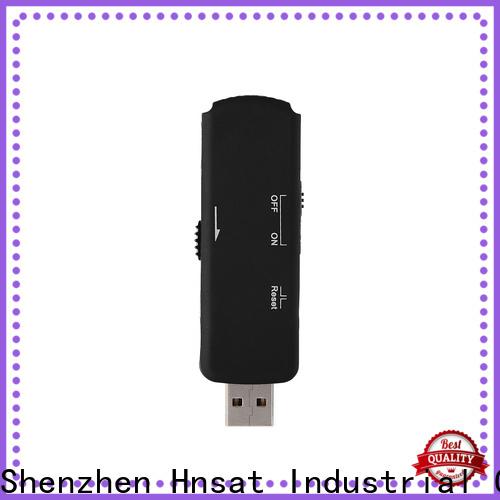 mini digital voice recorder & voice activate mini recorder