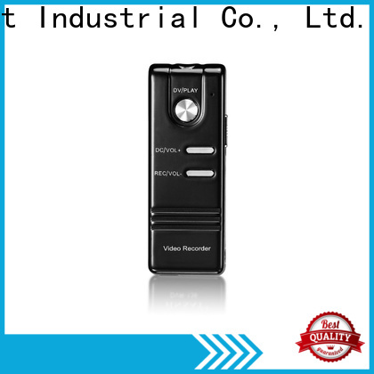 Hnsat mini digital spy camera factory For recording video and sound
