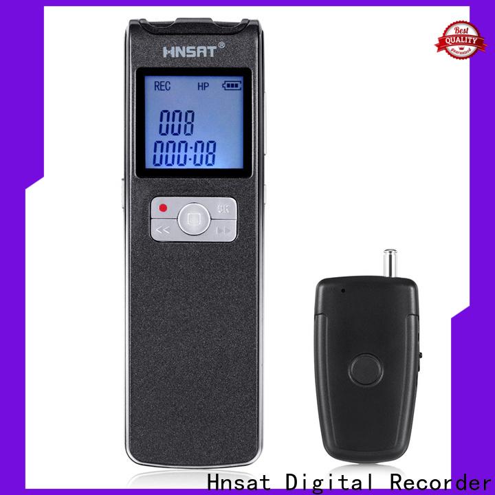 mp3 voice recorder & mini spy camera recorder