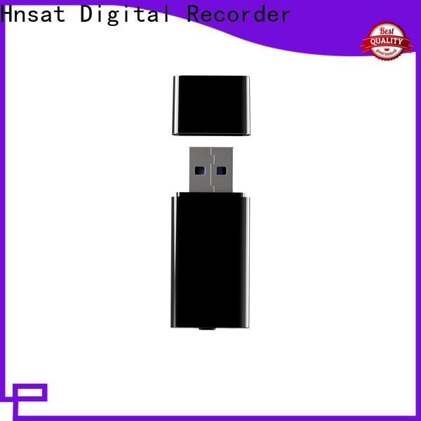 small hidden camera price & hidden spy audio recorder
