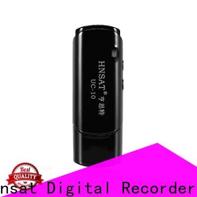 Hnsat spy recorder for business For recording video