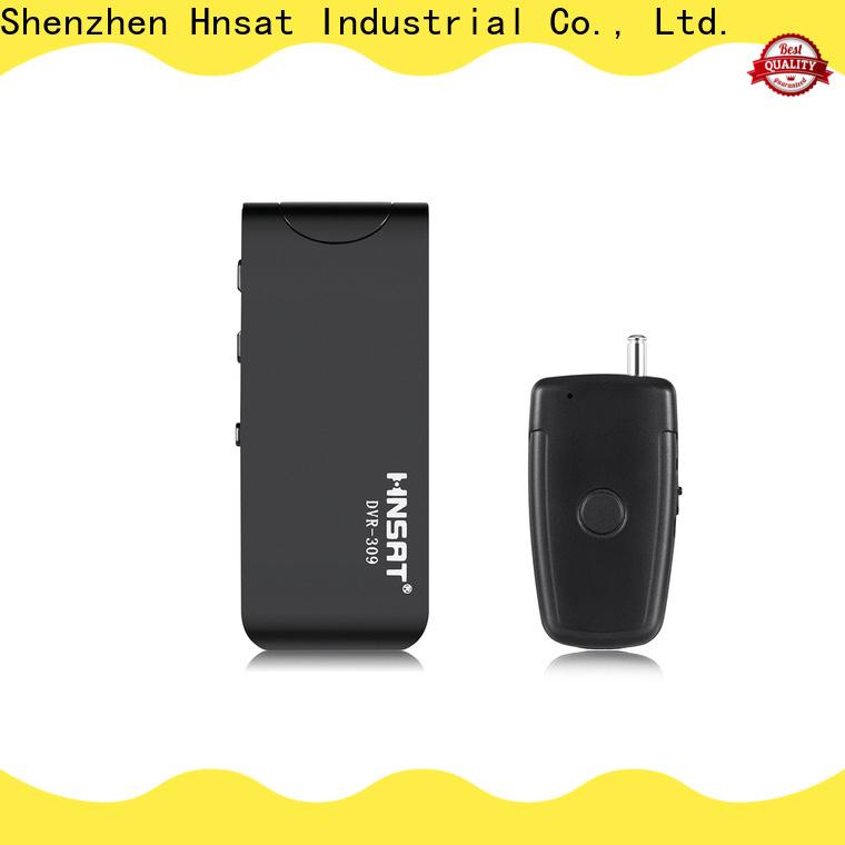Wholesale micro digital audio recorder Supply for voice recording