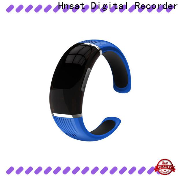 Hnsat Wholesale best digital recorder manufacturers for voice recording