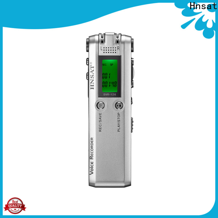video and voice recorder & best professional voice recorder