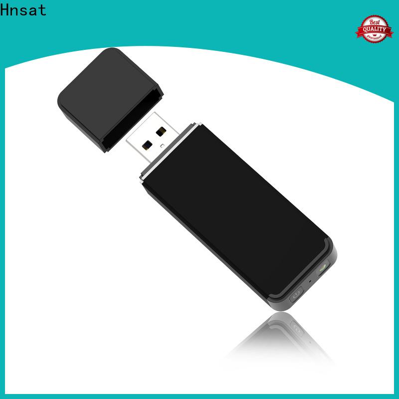 mini microphone voice recorder & best mini spy camera
