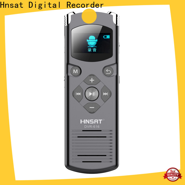 china security camera manufacturer & best portable voice recorder