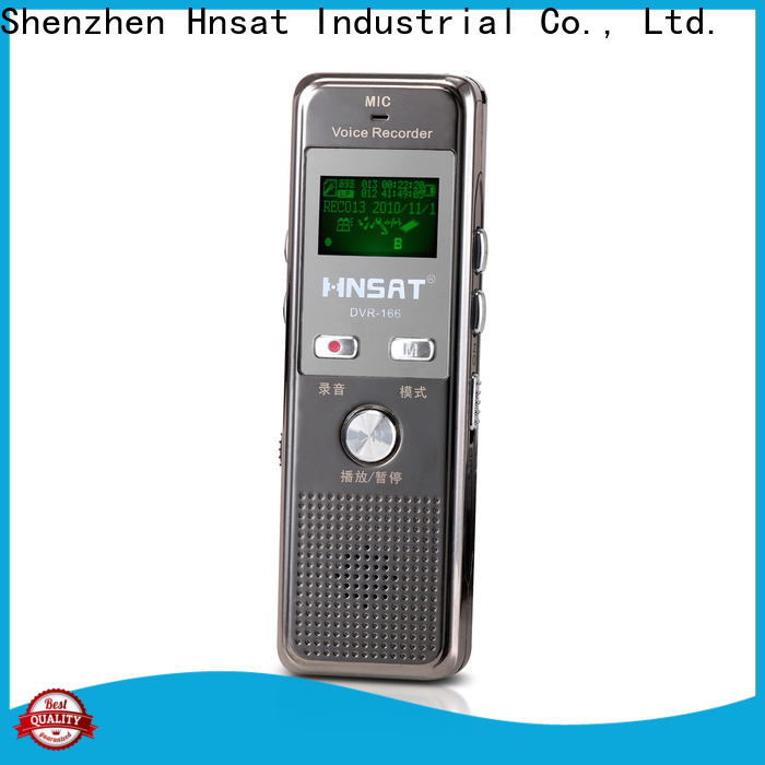 best price voice recorder & dictaphone suppliers