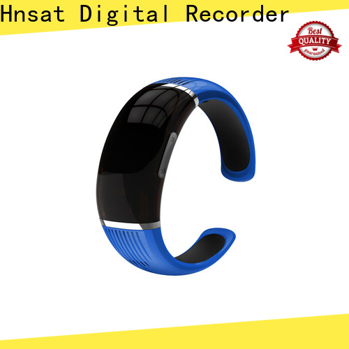 New best digital recorder manufacturers for record