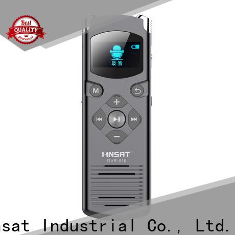 spy camera lowest price online & voice recorder machine